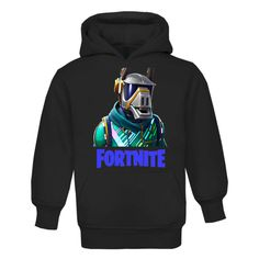 38 Best Fortnite Images Unisex Black Print Crow