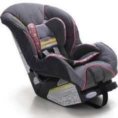*CAR SEAT RECALL ALERT* Graco Recalls More Than 3 Million Car Seats & Booster Seats. Click for more info and to get your replacement buckle...  http://babies411.com/car-seats-and-strollers/graco-recalls-more-than-3-million-car-seats-booster-seats.html