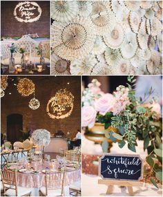 The Morris Center Whitefield Square DIY Sparkly Savannah Wedding Photographer Whimsical Sequin Sweetheart table calligraphy escort cards photobooth backdrop