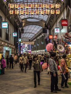 More Sanja Matsuri chochin lanterns in Asakusa's newest shopping street/gallery, the Shin-Nakamise crossing the historical Nakamise that leads to Sensoji Temple 2/3 #Asakusa, #Shin-Nakamise, #chochin, #lanterns #Sanja, #Matsuri Taken on May 5, 2014. © Grigoris A. Miliaresis