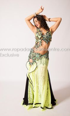 RDV SHOP Exclusive Costume!!! Unique,only one!!! #bellydance #bellydancecostume #orientaldance #danseorientale #danzadelvientre #rdvshop