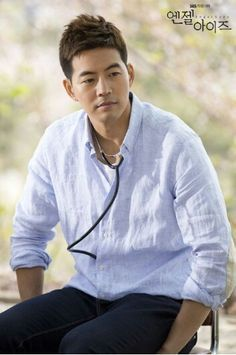 fotos de lee sang yoon - Yahoo Search Results