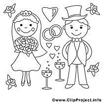 Die 33 besten Bilder von Hochzeit Malvorlagen und Co für Kinder