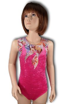 Turnpakje Femke Clothing, Outfit, Clothes, Outfit Posts, Outfits, Vestidos, Dresses, Kleding
