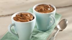 microwaved_chocolate_chai_pudding_2
