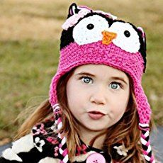 You will love this collection of Free Crochet Baby Animal Hats Patterns that we have put together for you. Find all your favourites and Pin now.