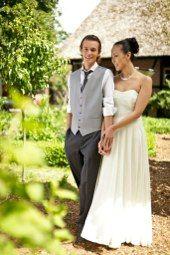 Fine Art Weddinghotography by #AxelSteinbach
