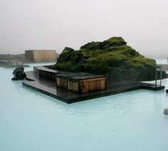 Iceland  anthology-mag-blog-travel-blue-lagoon