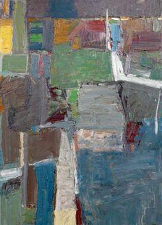Arthur Neal : Cadogan Contemporary