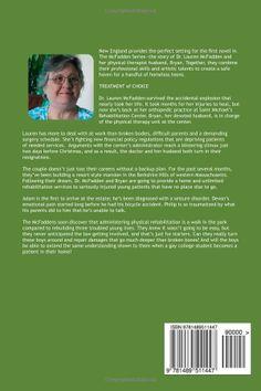 Treatment of Choice (The McFadden Series): Mary L. King: 9781489511447: Amazon.com: Books