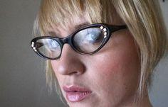 sorocco vintage eyewear