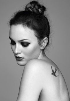 i love this tatoo!