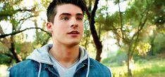 Teen Wolf, Season 6, Theo Raeken