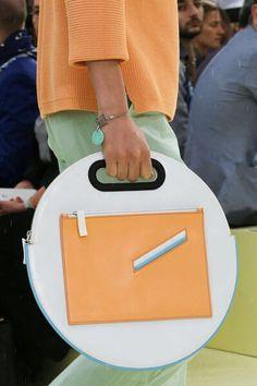 www.tinydeal.com/... Handmade Handbags & Accessories - http://amzn.to/2ij5DXx