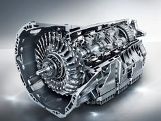 Are you looking for Audi transmission repair in Rockland County, NY? We offer professional Audi transmission repair in Rockland County, NY for any year or model. Call us or visit our website today. Mercedes Sprinter, Mercedes Maybach, Transmission Repair Shop, Automatic Transmission, Car Throttle, Audi, Bmw, Ford, Benz C