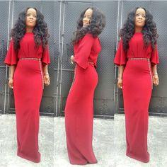 "Fly Fashion Doll on Instagram: ""@iamnini1 #FlyFashionDoll #InstaFashion #InstaGood #Fashion #Follow #Style #Stylish #Fashionista #FashionJunkie #FashionAddict #FashionDiaries #FashionStudy #FashionStylist #FashionBlogger #Stylist #hautecouture #LookBook #FashionDaily #IGStyle #Instadaily #Picstitch #photooftheday #StreetFashion #Streetstyle #Ootn #Ootd #LookOfTheDay"""