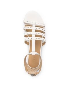 Sandals, Shoes, Fashion, Moda, Shoes Sandals, Zapatos, Shoes Outlet, Fashion Styles, Shoe