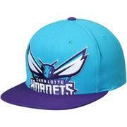 4bfe90428a0 Find NBA Charlotte Hornets Hats at Scheels Fan Shop and show that you are a  fan with fast shipping and easy returns!