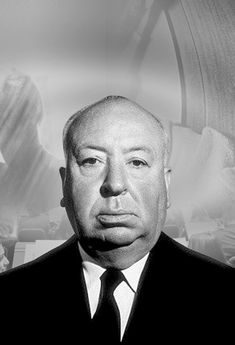 BROTHERTEDD.COM Alfred Hitchcock, How To Remove, Content