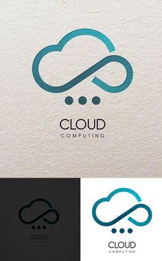 7 best logo cloud