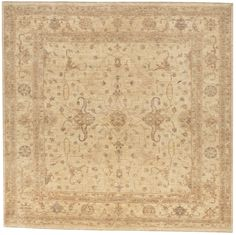 Hand Knotted Pakistan Rug – - Home Page Plush Carpet, Diy Carpet, Modern Carpet, Rugs On Carpet, Carpet Ideas, Carpet Flooring, Teal Rug, Pink Rugs, Cost Of Carpet