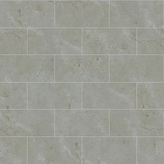Textures Texture seamless | Pearled grey marble floor tile texture seamless 14468 | Textures - ARCHITECTURE - TILES INTERIOR - Marble tiles - Grey | Sketchuptexture