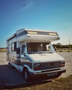 Never get so busy making a living that you forget to make a life! Best Motorhomes, Motorhome Fun, Campervan, Recreational Vehicles, Forget, Life, Camper Van, Campers, Motorhome