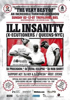 Queens Nyc, Total Eclipse, Acting, Dj, The Incredibles, Memes, Poster, Event Posters, Organisation
