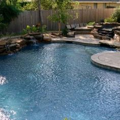 Pebble Plaster | Swimming Pools | Features for your swimming pool | Platinum Pools