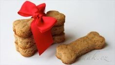 If you are seeking for fresh and superior quality pet treats for your dog than Healthy Dog Treats is correct place for you. We are well-known supplier of Gourmet dog treats in Australia. Puppy Treats, Diy Dog Treats, Homemade Dog Treats, Dog Treat Recipes, Dog Food Recipes, Zee Dog, Peanut Butter Dog Treats, Pumpkin Dog Treats, Dog Cookies