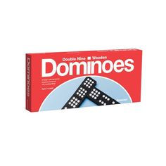 PRESSMAN TOY Double Nine Dominoes ** Want to know more, click on the image.Note:It is affiliate link to Amazon.