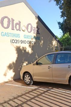 Old Oak Guest House 54 Ganzekraal street Oak Glen Bellville +27 (0) 21 910 0703 Email info@oldoakguesthouse.co.za At Old Oak, guests relax in an atmosphere where they can put up their feet without feeling like they are in someone else's' home. Guests are made to feel like family and after 21 years of being established, guests return as family. #OldOak #Guesthouse #sixbedrooms #Belville #CapeTown #SouthAfrica #dinneronrequest #homefromhome #shuttleservice Cape Town Accommodation, South African Wine, Recreational Activities, The Visitors, Horseback Riding, Wine Country, Bed And Breakfast, Over The Years, Old Things