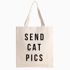 #kitten #cat #cats #cat_lover #cat_lovers #cat_lady #cat_mom #cat_dad #paw #paw_ring #tshirt #tshirts #sweatshirt #sweatshirts #hoodie #hoodies #hooded_sweatshirts #pet_toys #pet_bed #cat_toys #dog_toys #cat_beds #dog_beds #cat_breakaway_collars #cat_care #mug #mugs #earrings #necklace #bracelet #ring #nail_art #tote #totes #accessories #jewelry #apparel #home_decor #kitchen #fashion #style #gift_for_cat_lovers #gift_for_cat_mom #gift_for_cat_dad #PawsomeCouture #pawsome_couture Lovers Gift, Cat Lovers, Running Everyday, Mom Cat, Paw Paw, Cat Beds, Dog Bed, Dog Toys, Dog Pictures