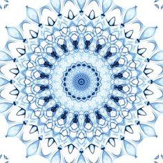 #kaleidoscope #art from #theBeautyofOne