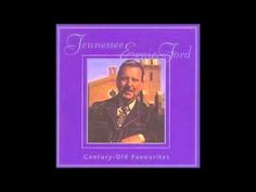 He Leadeth Me - Tennessee Ernie Ford