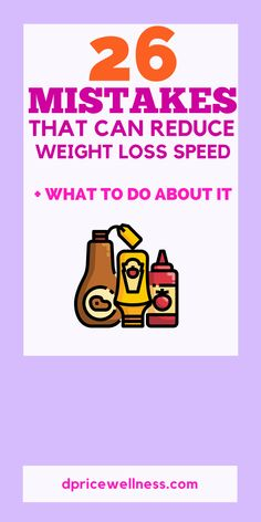 Are you working out hard and still not losing weight? If so here is why you're not losing weight while working out. #weightloss #loseweight #workout #dpricewellness Diet Plans To Lose Weight, Losing Weight Tips, Reduce Weight, Weight Loss Tips, How To Lose Weight Fast, How To Get Motivated, Weight Loss Inspiration, Weight Loss Supplements, Weight Loss For Women