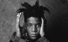 Jean-Michel Basquiat was an American artist. He gained popularity, first as a graffiti artist in New York City, and then as a successful Neo-expressionist artist. Basquiat's paintings continue to […] Keith Haring, Franz Kline, Jasper Johns, Willem De Kooning, Josef Albers, Jackson Pollock, African American Artist, American Artists, Henri Matisse