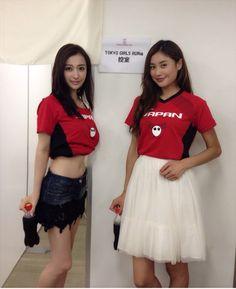 FIVBワールドグランプリ2014 の画像|竹内渉オフィシャルブログ Powered by Ameba