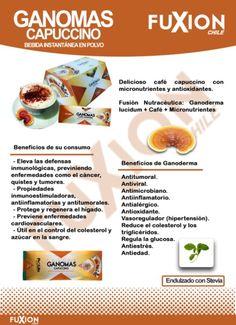 Pro Life, Stevia, Essentials, Lower Cholesterol, Healthy Drinks
