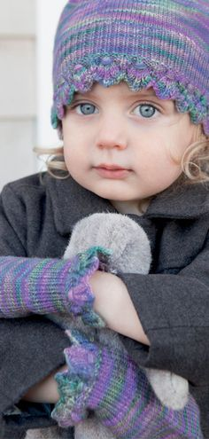 31 best layette images on Pinterest   Knitting for kids, Yarns and ... b797a6af39f