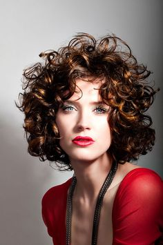 Peter Marcus Hairdressing