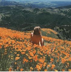 hippie life 569635052867101730 - wildandfreejewelry, wild and free, corina brown, grass mountain Source by hbrckk Retro Aesthetic, Aesthetic Photo, Aesthetic Pictures, Hawke Dragon Age, Foto Pose, Wild And Free, Mellow Yellow, Plein Air, Summer Vibes