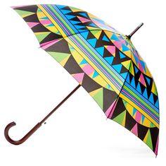 Pin for Later: Nous avons craqué sur cet accessoire de créateur !  Mara Hoffman for One Kings Lane ($49)