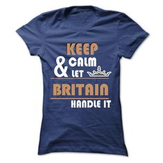 [Top tshirt name ideas] BRITAIN  Free Ship  BRITAIN  Tshirt Guys Lady Hodie  SHARE TAG FRIEND Get Discount Today Order now before we SELL OUT  Camping a jaded thing you wouldnt understand tshirt hoodie hoodies year name birthday