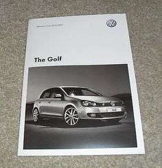 Volkswagen vw golf mk6 #price #guide 2010 #match gt gtd r 1.2 1.4 tsi 1.6 2.0 tdi, View more on the LINK: http://www.zeppy.io/product/gb/2/121947712251/