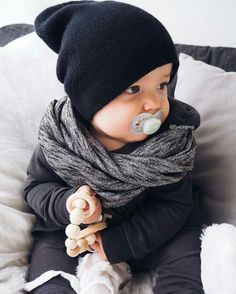 Trendy baby boy swag outfits sons little man Ideas Baby Boy Swag, Cute Baby Boy, Cute Baby Clothes, Baby Boys, Cute Kids, Cute Babies, Summer Clothes, Fashion Kids, Baby Boy Fashion