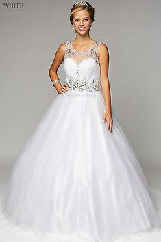 Cinderella sweet 16 ball gowns special occasion quinceanera bride wedding  dress c1241f0e44ca