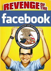 Facebook、元Yahoo社員の特許でYahooを訴訟