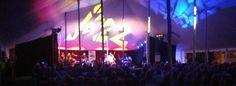 All Canadian Jazz Festival Port Hope, ON