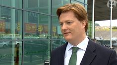 'Secret' Tory plans for £8bn in welfare cuts exposed by Danny Alexander | Politics | The Guardian